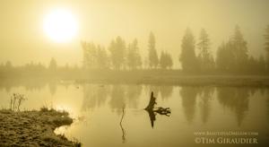BLOG-31915-7325-Davis-Lake-Odell-Lake-Oregon-Cascades-photography