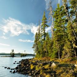 waldo-lake-oregon-cascades-willamette-national-forest-10814-1972