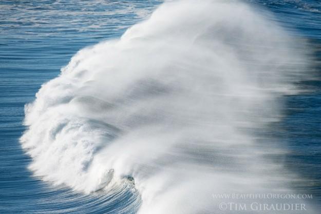 wave-oregon-coast-13015-5687
